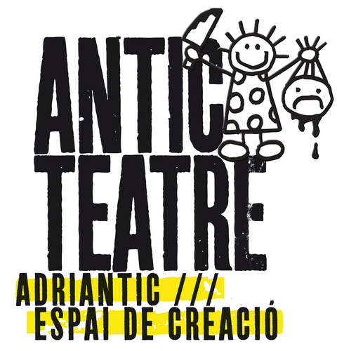antic-teatre-adriantic