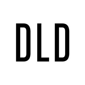 DLD-logo NOIR
