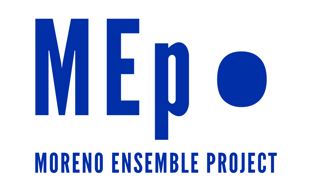 Moreno Ensemble Project